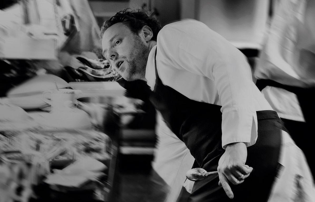Le Chef Liste Die 100 Besten Köche Der Welt Tageskarte