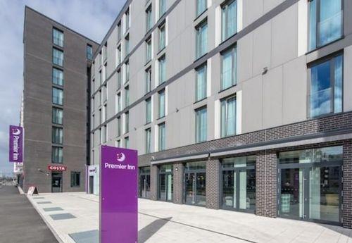 Premier inn kommt nach m nchen und mannheim tageskarte for Designhotel mannheim