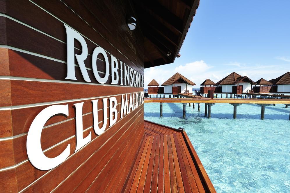 Clubs öffnen Wieder