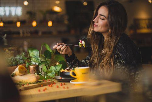 Food-Studie: So (teuer) isst Deutschland