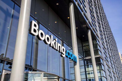Booking .com in Frankreich zu Millionenstrafe verurteilt  https://t.co/eUqJIAPqH2