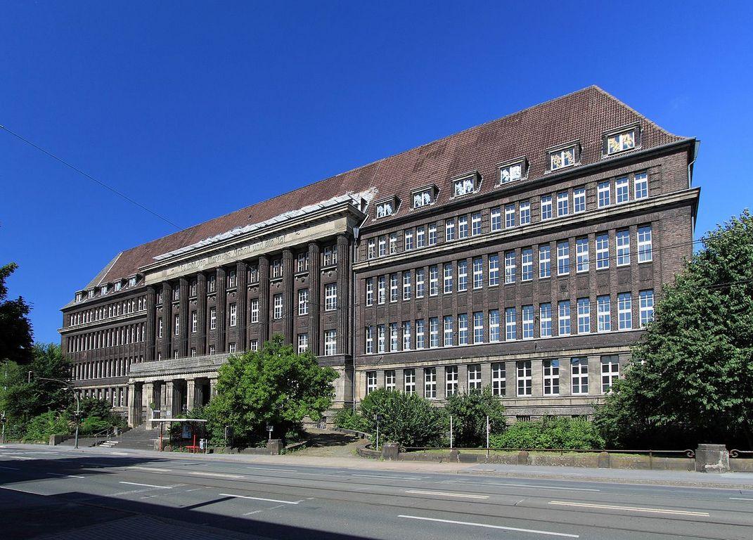 Casino In Dortmund