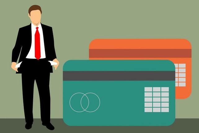 Paysafecard Zahlung Anbieten