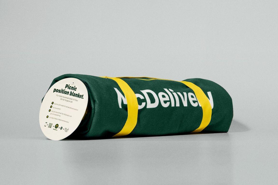 mcdonalds lieferservice salzburg
