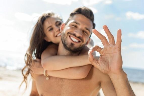 Mit-Eltern-Dating-Seiten