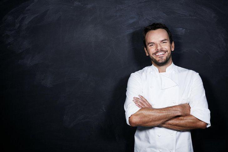 Sushi Lieferdienst Rocco Forte Hotels Und Steffen Henssler Kooperieren Tageskarte